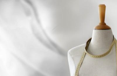Modellista di Abbigliamento
